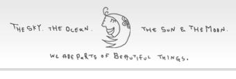 町田市の花屋[フラワーショップヴェリィヴェリィ]開店祝い,アレンジメント,スタンド花,プリザーブドフラワー